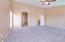 22294 N VANDERVEEN Way, Maricopa, AZ 85138