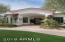 6018 N SAGUARO Road, Paradise Valley, AZ 85253