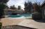 5935 S NEWBERRY Road, Tempe, AZ 85283