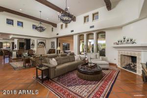 Property for sale at 4651 E Orange Drive, Phoenix,  Arizona 85018