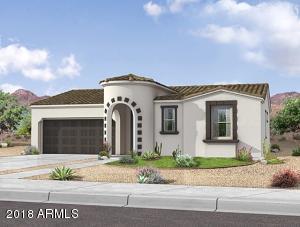 22788 E Via Las Brisas, Queen Creek, AZ 85142