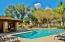 8936 E WINDROSE Drive, Scottsdale, AZ 85260