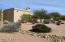 Backyard desert landscaping (Landscaping is by design)