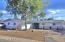 8449 E JACKRABBIT Road, Scottsdale, AZ 85250