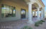 9290 E THOMPSON PEAK Parkway, 103, Scottsdale, AZ 85255