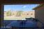 18102 W DESERT SAGE Drive, Goodyear, AZ 85338
