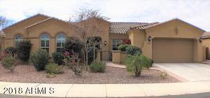 3803 E MIA Lane, Gilbert, AZ 85298