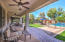 19282 E ESTRELLA Road, Queen Creek, AZ 85142