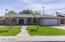 1867 E OXFORD Drive, Tempe, AZ 85283