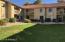 11011 N 92ND Street, 1154, Scottsdale, AZ 85260