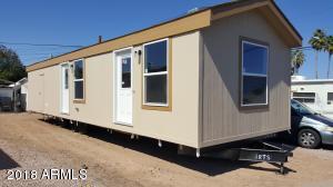 61 W SOUTHERN Avenue, 30, Mesa, AZ 85210