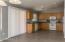 40174 N VINCENZA Street, Queen Creek, AZ 85140
