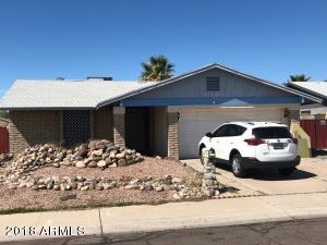 17602 N 56TH Avenue, Glendale, AZ 85308