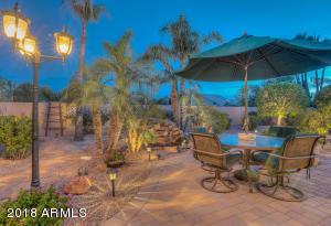 9417 E CHERRYWOOD Drive, Sun Lakes, AZ 85248