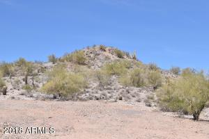 0 N Ashbrook Lane, Queen Creek, AZ 85142
