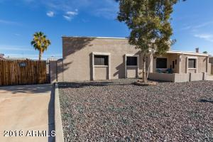 2228 W CHARLESTON Avenue, Phoenix, AZ 85023