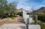 9761 E PINNACLE VISTA Drive, Scottsdale, AZ 85262