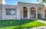 2133 E DUNBAR Drive, Tempe, AZ 85282