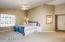 10385 E DREYFUS Avenue, Scottsdale, AZ 85260