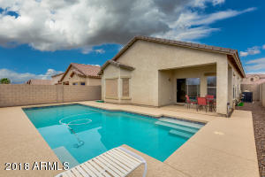 42725 W MARTIE LYNN Road, Maricopa, AZ 85138