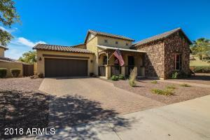 20461 W LOST CREEK Drive, Buckeye, AZ 85396