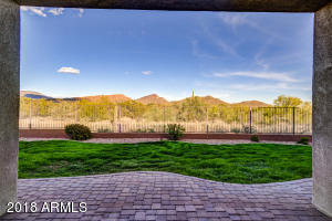 41809 N LA CROSSE Trail, Anthem, AZ 85086