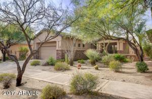 9090 E MOHAWK Lane, Scottsdale, AZ 85255
