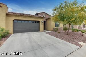 3963 N 163RD Lane, Goodyear, AZ 85395