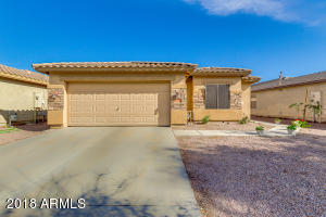216 W SANTA GERTRUDIS Trail, San Tan Valley, AZ 85143