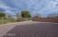 11738 W SOFTWIND Drive, Sun City, AZ 85373