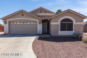3801 W POLLACK Street, Phoenix, AZ 85041