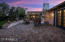 135 E MARYLAND Avenue, Phoenix, AZ 85012
