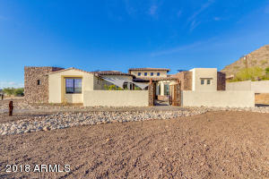 9134 W HAPPY VALLEY Road, Peoria, AZ 85383