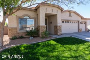2205 W CARTER Road, Phoenix, AZ 85041