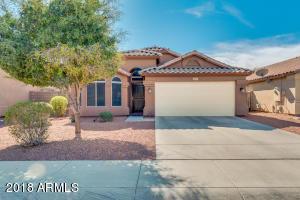 11359 W LOCUST Lane, Avondale, AZ 85323