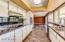 Bright and light Kitchen cabinets.