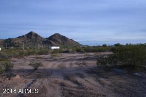435 S TUSA Road, 151, Maricopa, AZ 85139