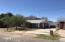 7226 N 31ST Avenue, Phoenix, AZ 85051
