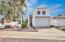 301 W GRANDVIEW Road, Phoenix, AZ 85023