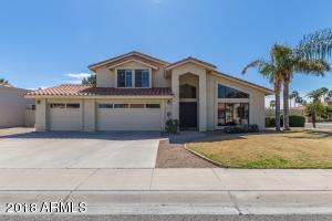 5637 E HELENA Drive, Scottsdale, AZ 85254