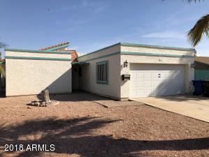 419 N 4TH Street, Avondale, AZ 85323