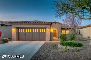 12788 W SPUR Drive, Peoria, AZ 85383