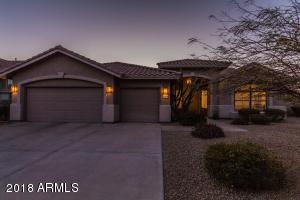 26620 N 47TH Street, Cave Creek, AZ 85331