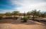 27 W Ridgecrest Road, Phoenix, AZ 85086