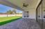 4218 E COLTER Street, Phoenix, AZ 85018