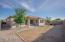5132 N 193RD Avenue, Litchfield Park, AZ 85340