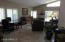 13235 N 94TH Way, Scottsdale, AZ 85260