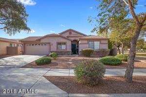 2139 W MALDONADO Road, Phoenix, AZ 85041