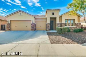24239 N 25TH Street, Phoenix, AZ 85024