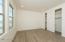 4101 S SOPHIA Drive, Chandler, AZ 85248